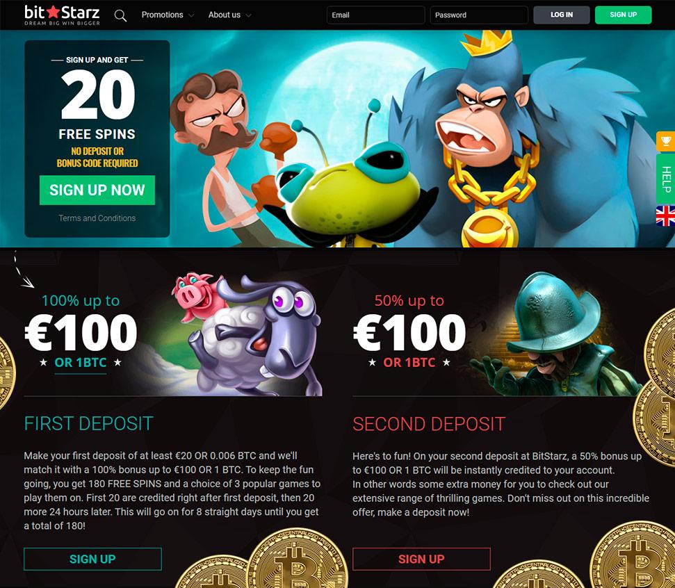 Vincere alla Roulette online 31872