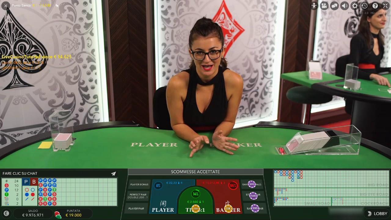 Lotteria Italia tutorial casinò 118882