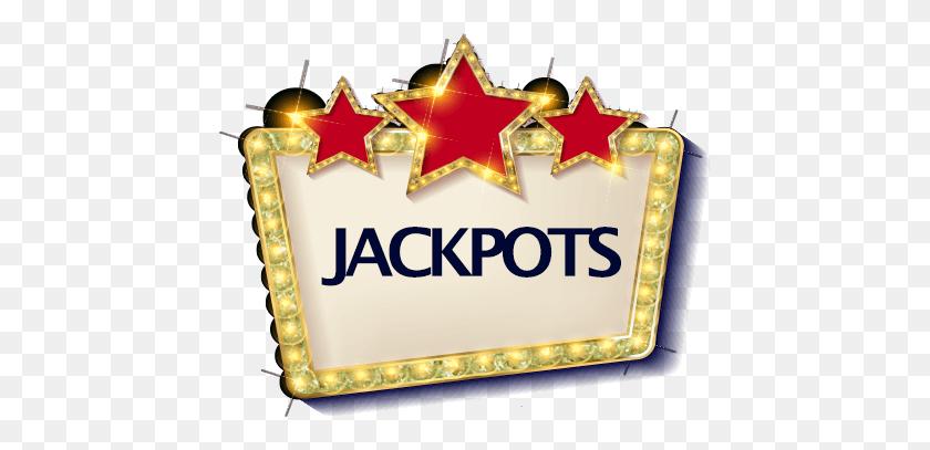 Codice bonus Jackpots Pokerwize 83514