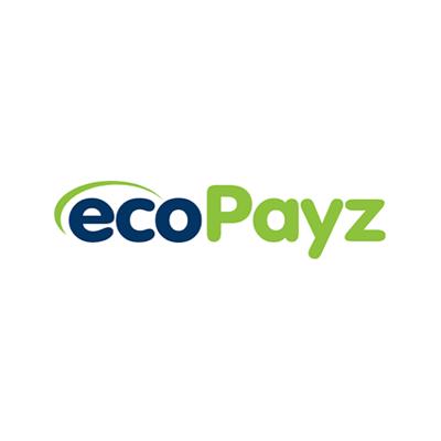 Prelievo con EcoPayz migliori 100476