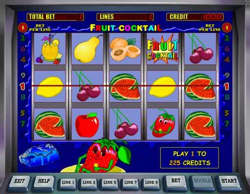 Micro-pagamenti i conti slot 25142