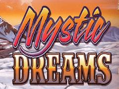 Giochi DAzzardo slot Mystic 29628