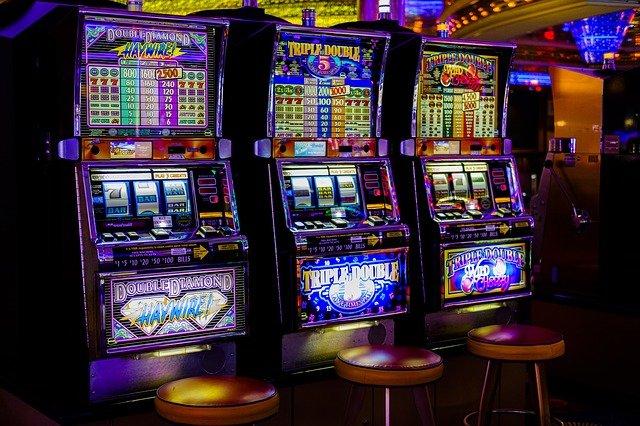 Lotto giocare casinò 116665