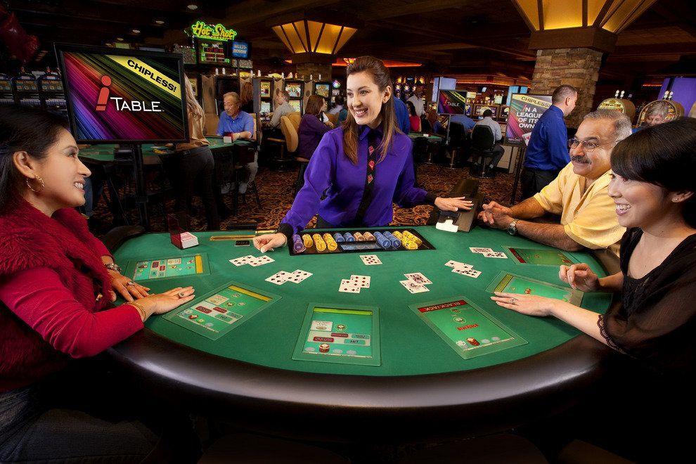 Migliori arcade 41233