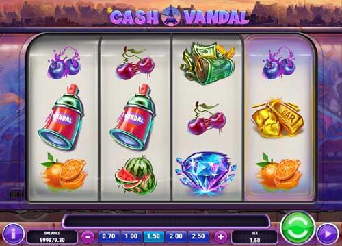 Gambling realtà virtuale 44328