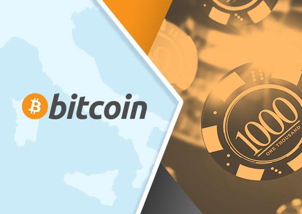 Casinò che accetano Bitcoin 52064