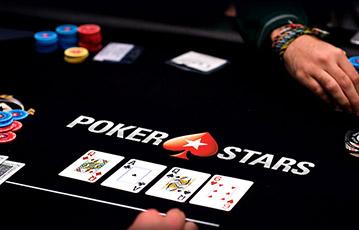 Microgaming classic Blackjack slot 45128