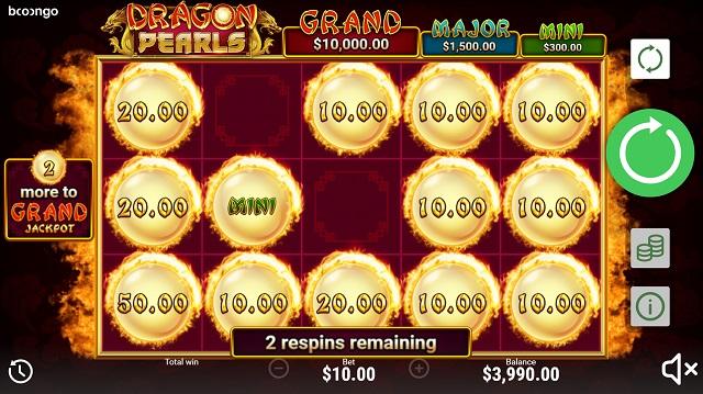 Vecchie slot machine VegasPlus 139003