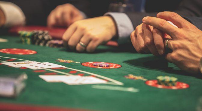 Roulette vince 53097