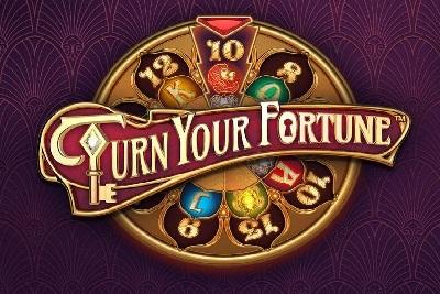 Fortuna video 65647