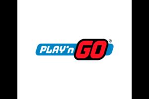 Casinò con software PlayN 161115