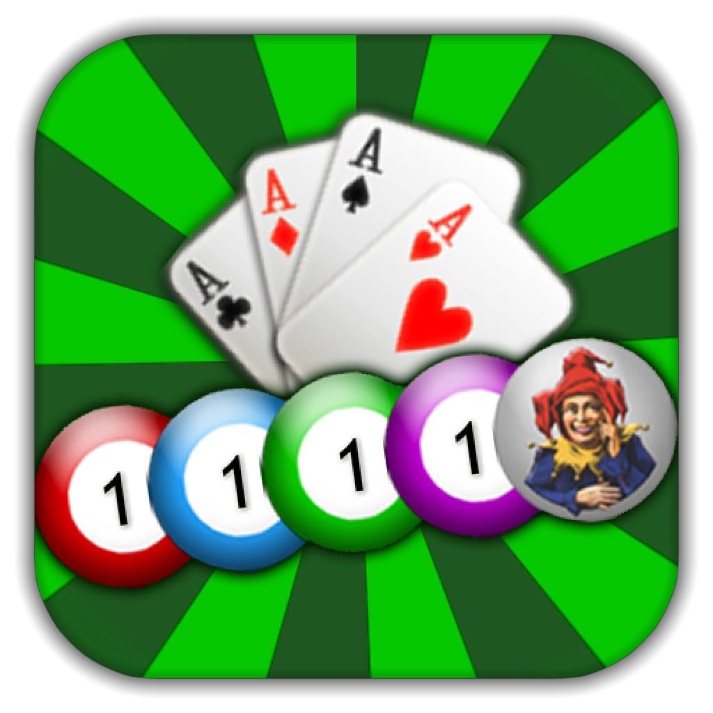 Gioca da smartphone scommettendo 164712