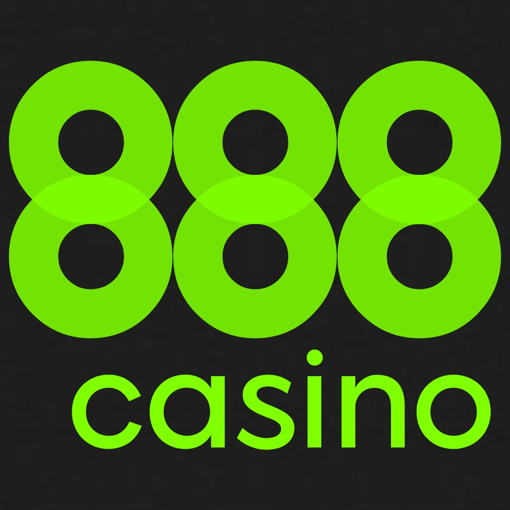 Online poker 92434