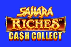 Cash game slot From 112789