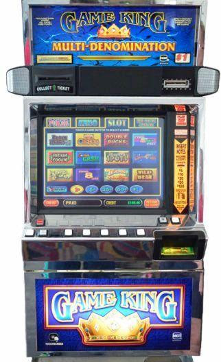 Migliori slot 95078