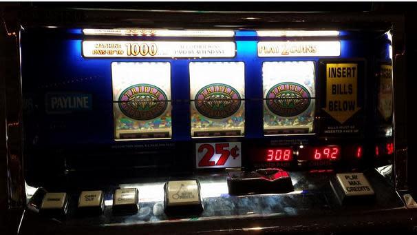 Biglietti lotteria Italia slot 123689