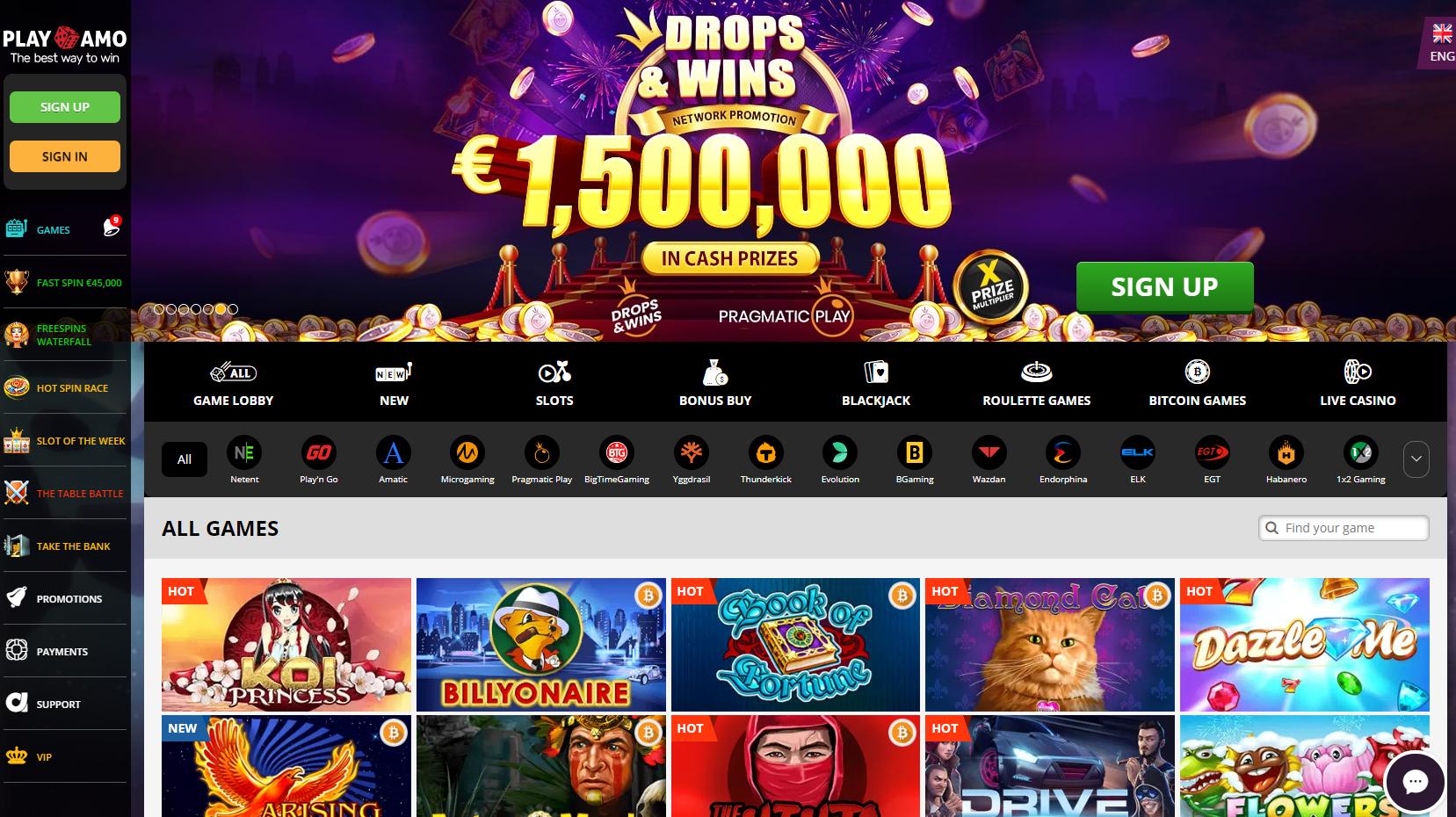 Posizione al poker EU 59067