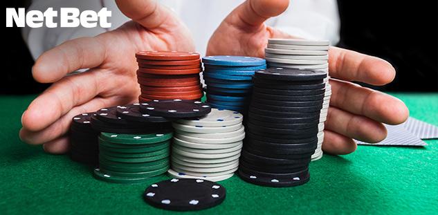 Lottomatica poker 139068
