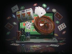 Poker leggere gli 113796