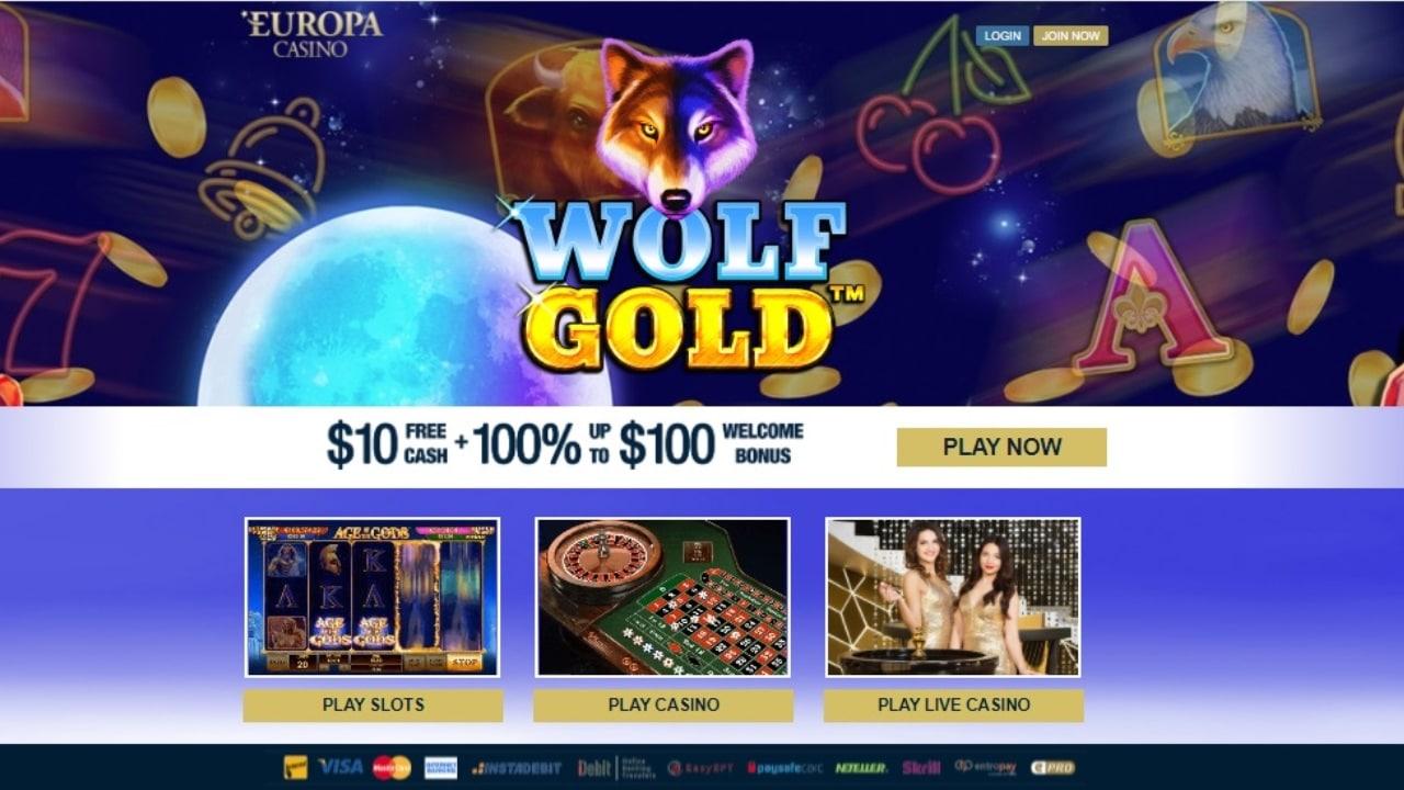 La poker rooms 126552