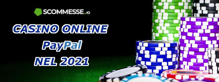 Bella slot online Go 71367