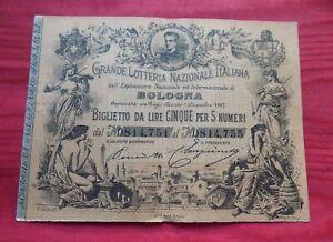 Casinò terrestri in Spagna 189860