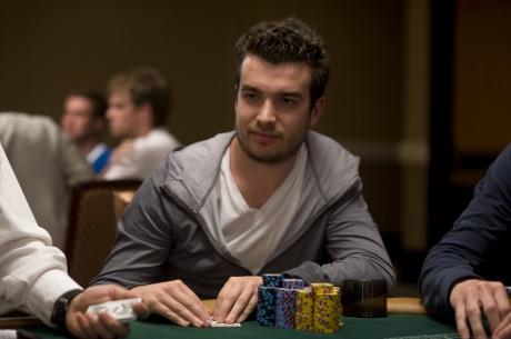 Regole poker all'Italiana slot 110152