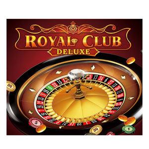 Guida casinò Poker 69229