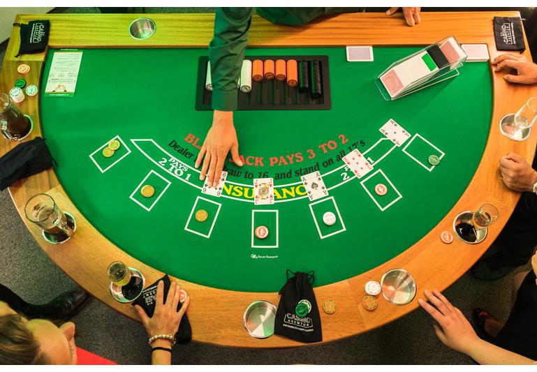 Slot machine fortunata 184148