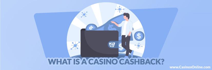 Cashback bonus 126987