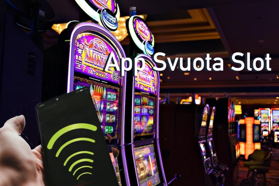 Slot skill games VIP 157596