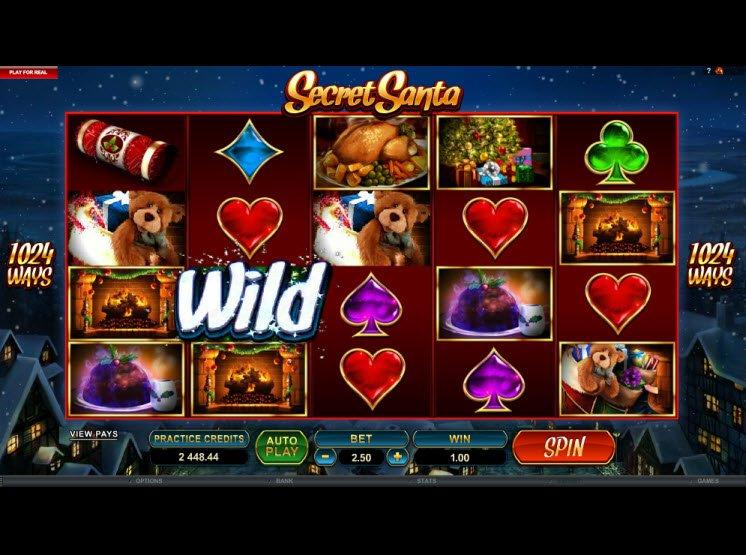 Gioco online slot machine 135067