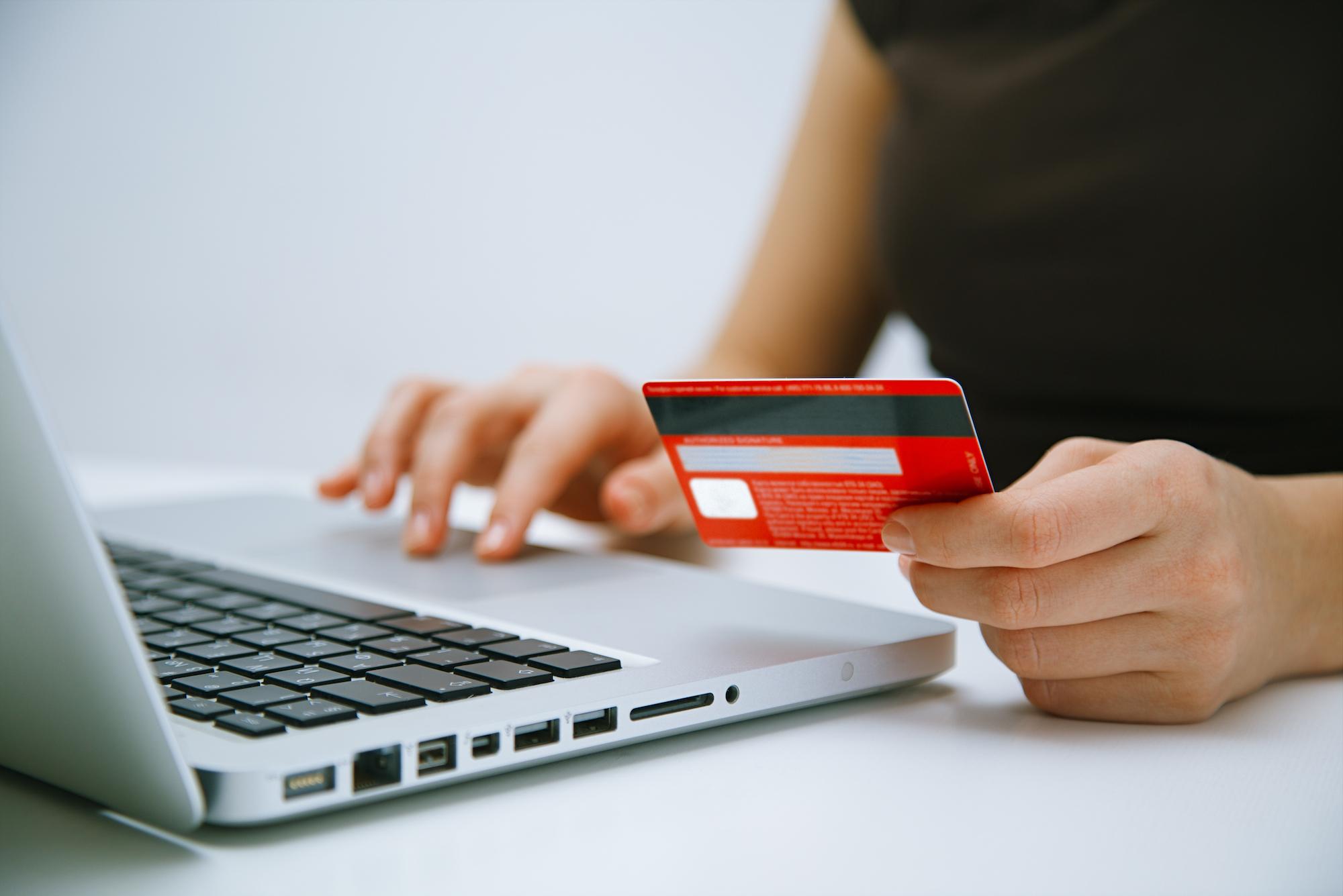 Micro-pagamenti i conti 179394
