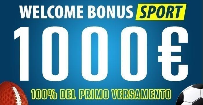 Lotteria online Svizzera scommesse 45979