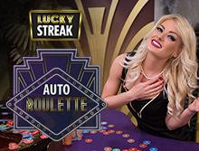 Slot machine Adria Poker 111814