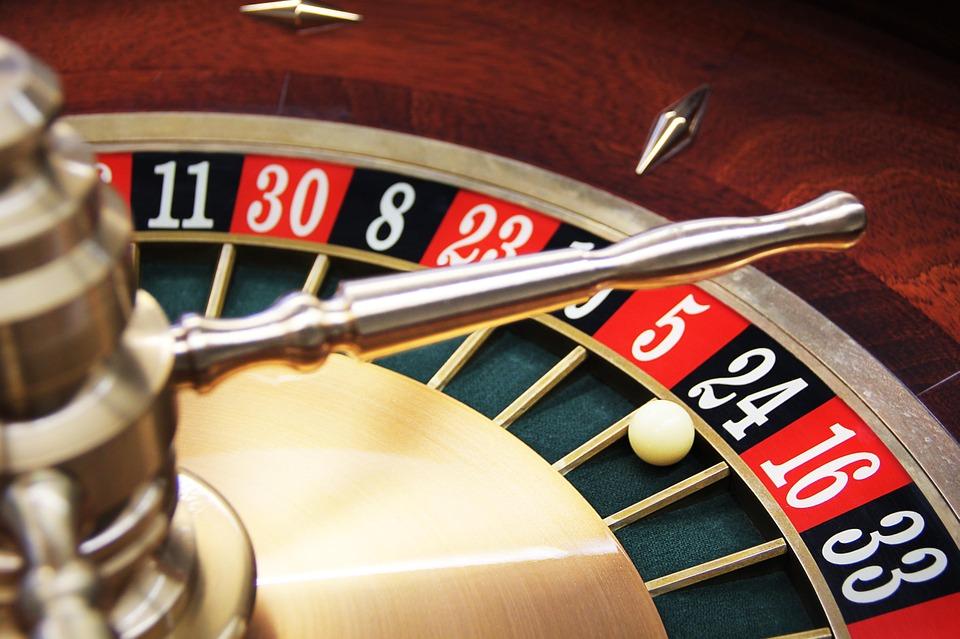 Lottomatica poker recensione slot 124456