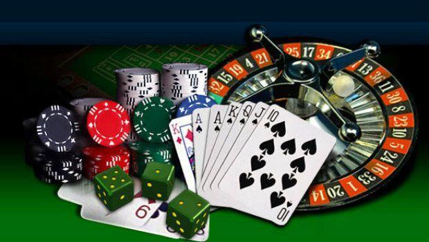 Giochi di carte 119761