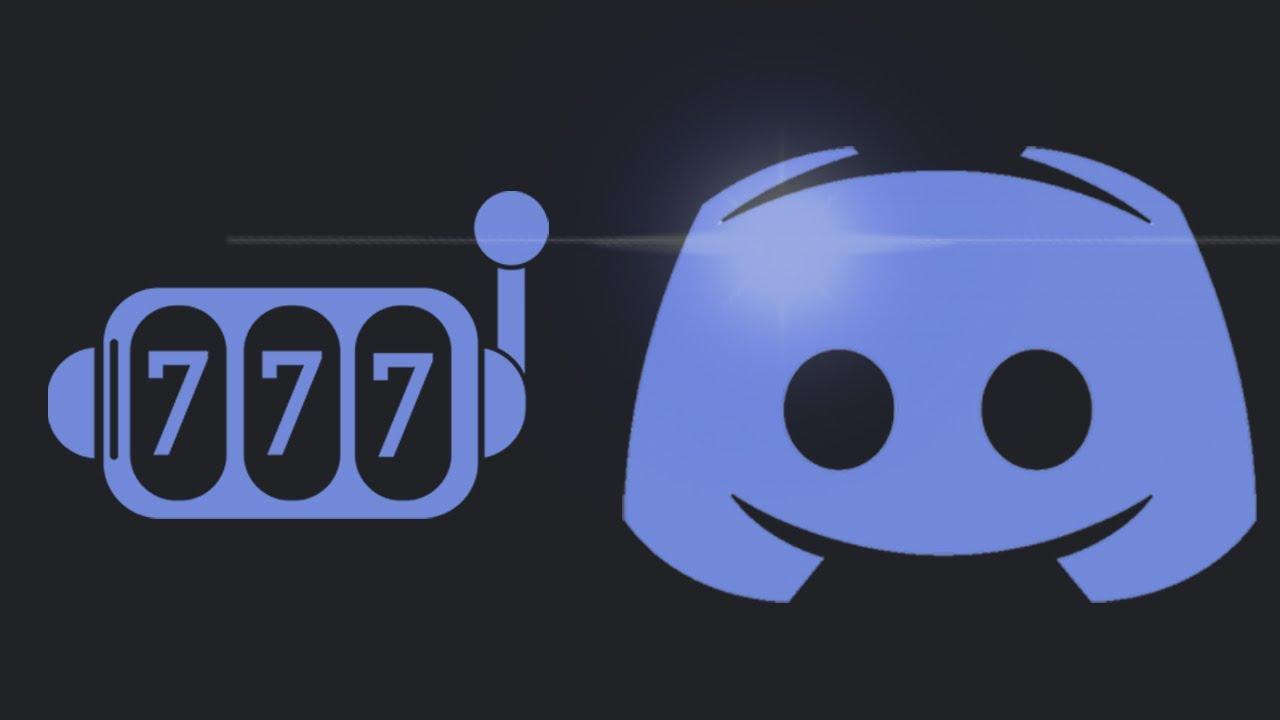 Le migliori 37284