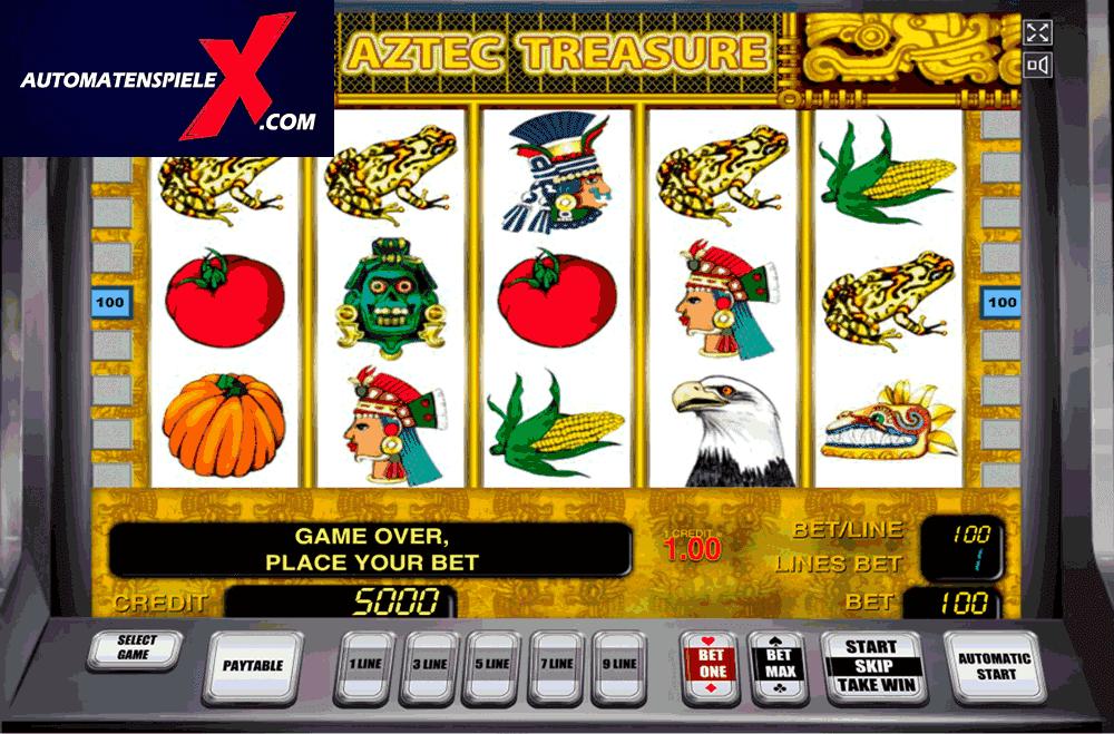 Leggende del gioco slot 159879