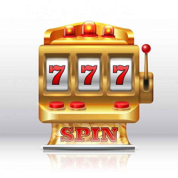 Poker italiano slot 164927