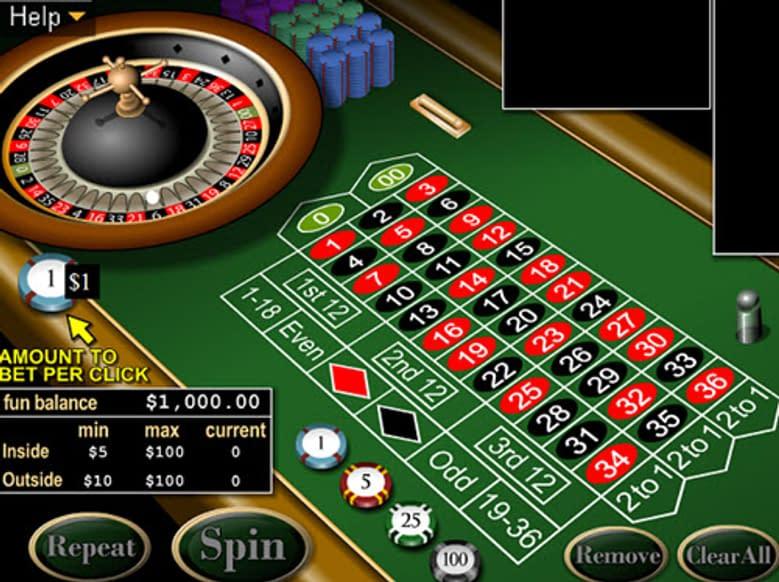 Lotteria estrazioni Top 10 67417