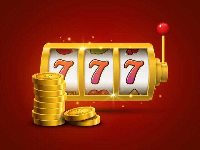 Codice bonus Jackpots Bobcasino 166339