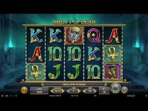 Gioca per soldi 86042